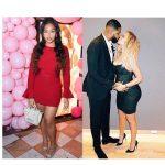 Khloe Kardashian dumps her boyfriend Tristan Thompson after cheating with Kylie's bestie