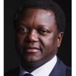 EFCC Arrests Atiku's Lawyer Over $4m cash