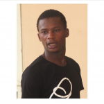 FUNAAB student bags 1yr in jail with grass cutting over fraud