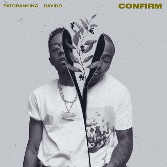 [Music] Patoranking x Davido - Confirm