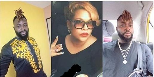 Nigerian man flees Thailand after murdering a jeweler