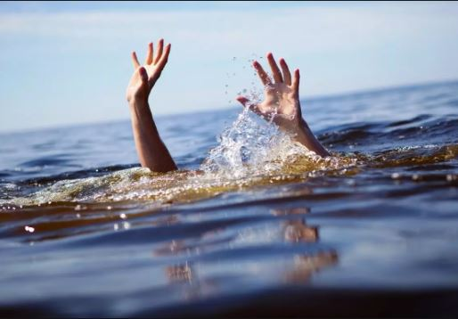 SAD: Cousins drown while swimming in Rivers [Watch Video]