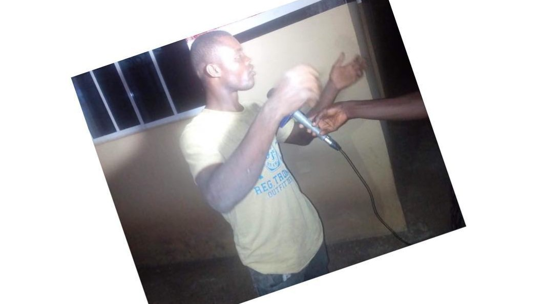 SHOCKING: Bricklayer defiles his 9-year-old sister-in-law in Osun