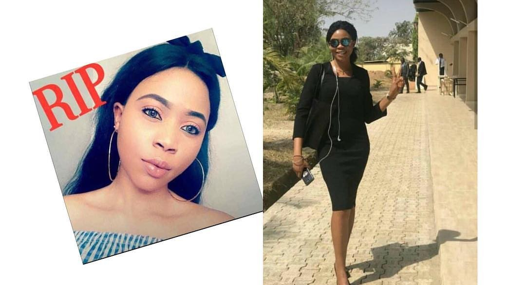SAD; Nigerian Law School student dies of malaria