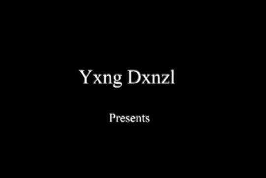 [Video] M.I ft Kizz Daniel - Fvck You (cover)