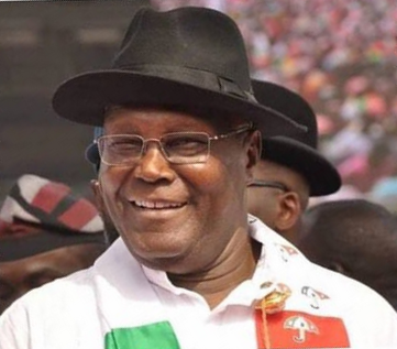 APC to Tribunal: Atiku is a Cameroonian, can't challenge Buhari's victory