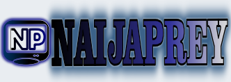 NaijaPrey