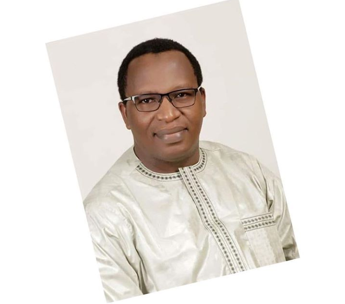 Nigerian activist bags 12yrs in jail for defamation and incitement