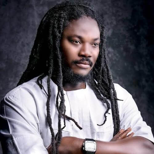 """""""The Police PRO, Frank Mba & I Have Spoken, He Said I won't Be Arrested Again"""" – Daddy Showkey Celebrates"""