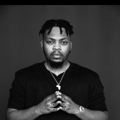 Olamide Appointed A Member Of Ogun State Government Committee
