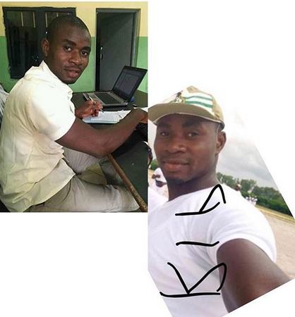 SAD: Corps member drowns in Delta state