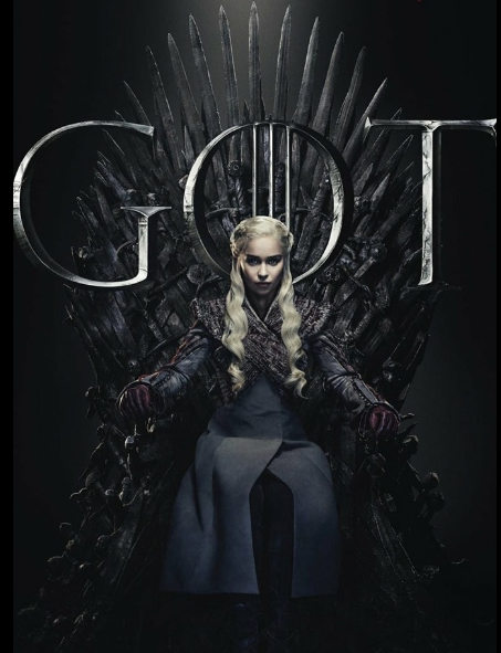 Christians who watch Game of Thrones are going to Hell – Ghanaian Pastor