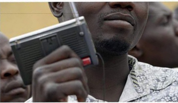 Federal Government Works To Acquire Radio Station To Reach Herdsmen