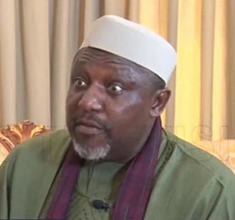 EFCC Arrests Ex-Gov Okorocha, Wife, A day After Leaving Office