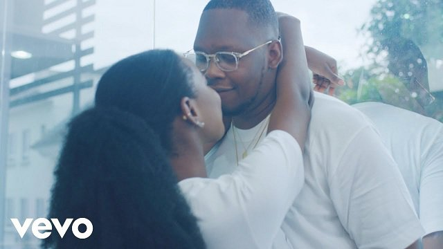 [Video] Ajebutter22 - Lagos Love Official Video