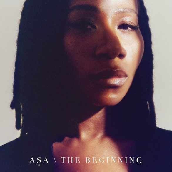 [Music] Asa – The Beginning