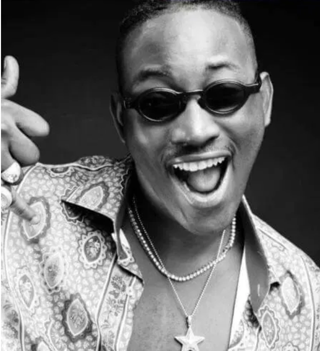 """Yahoo Boys Are Promoters & Influencers Of African Music Outside Africa"" – Dammy Krane"