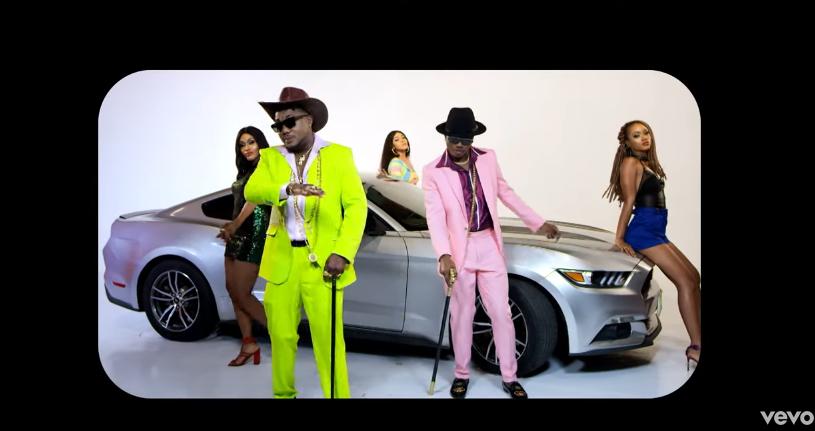 [Video] CDQ ft Zlatan Ibile -- Onye Eze 2.0 (Remix)