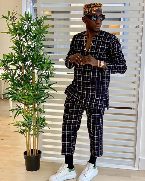 Dj Spinall Reveals New Music Coming Soon!