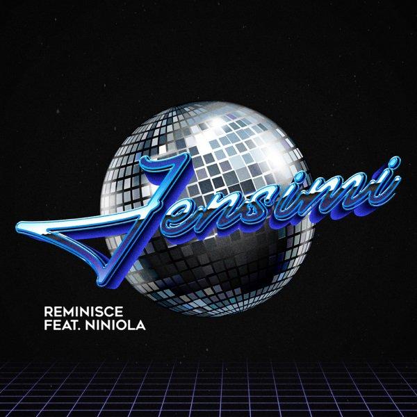 [Music] Reminisce ft Niniola -- Jensimi