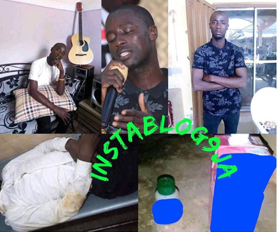 KEBBI POLY Student Commits Suicide Over Financial Woes