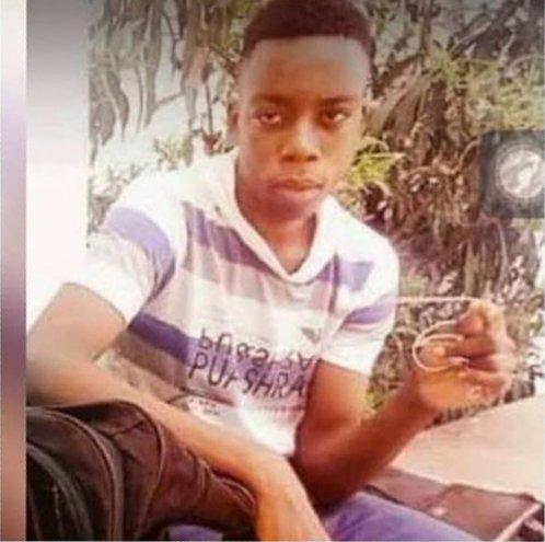 SAD: LAUTECH Student Slumps, Dies While Exercising