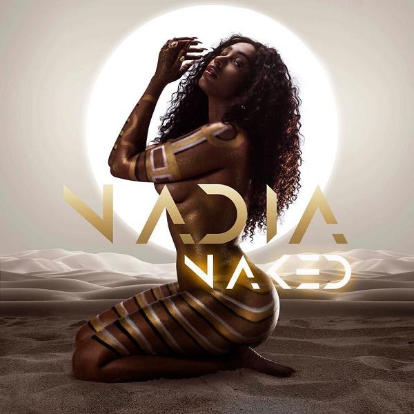 [Music] Nadia Nakai ft Ycee -- Calling