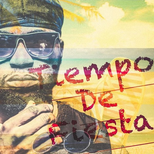 [Mixtape] DJ Enimoney -- Tiempo De Fiesta