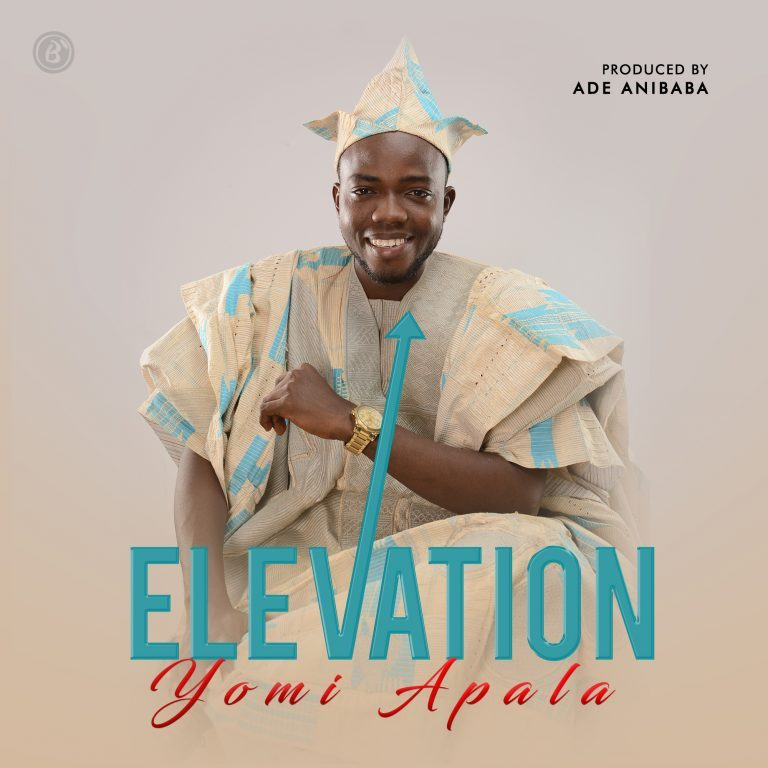Yomi Olabisi (Yomi Apala) - Elevation