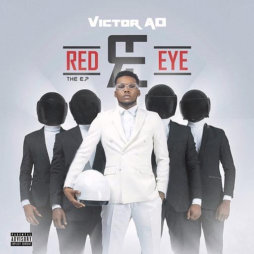 [Music] Victor AD -- Vanessa