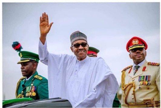 [Breaking News] German Government Deports Nigerians 48 Hours After Ekweremadu Attack