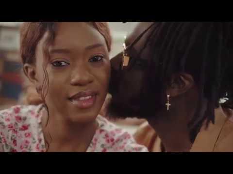 [Video] BOJ ft. Tiwa Savage - Your Love (Mogbe)