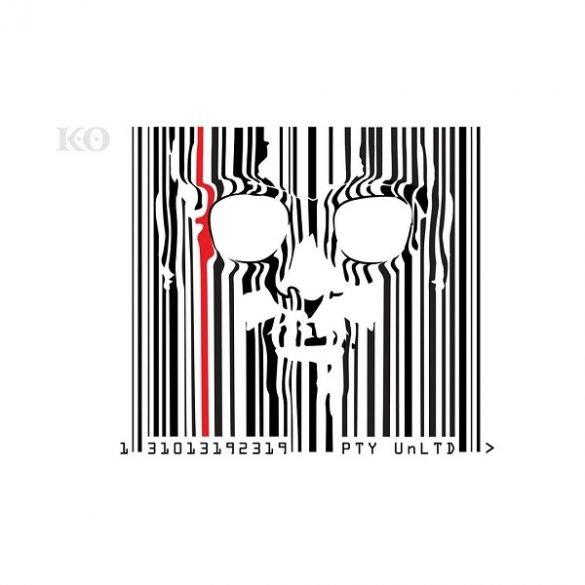 [Music] K.O ft. Wizkid x DJ Maphorisa - Ghetto Boyz
