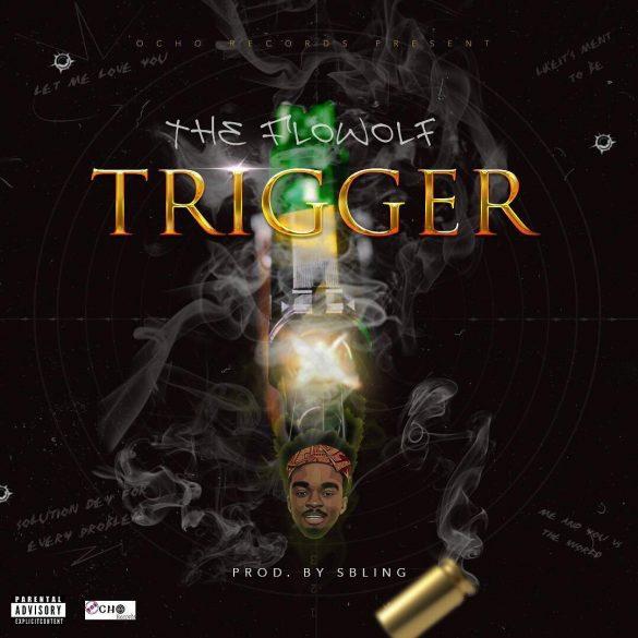 [Music] The Flowolf - Trigger