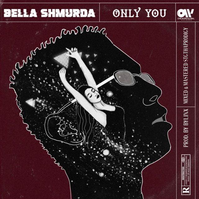 [Music] Bella Shmurda - Only You | VIDEO
