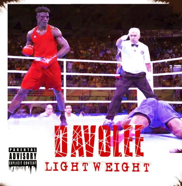 [Music] Davolee - Lightweight (Dremo Diss)
