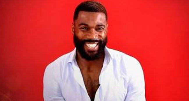 Mike Wins 2 Million Naira For Best Time In #BBNaija Arena Games
