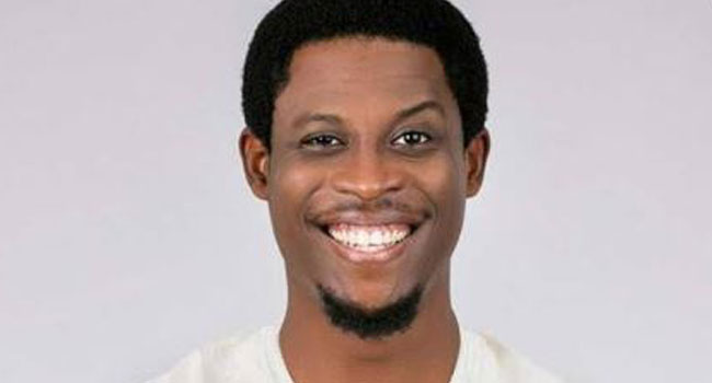 #BBNAIJA: Seyi Evicted From The Big Brother House