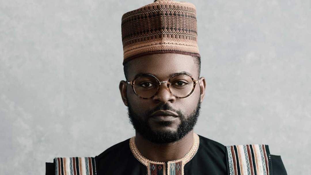 Sex For Grades: Falz tells Nigerians what to do