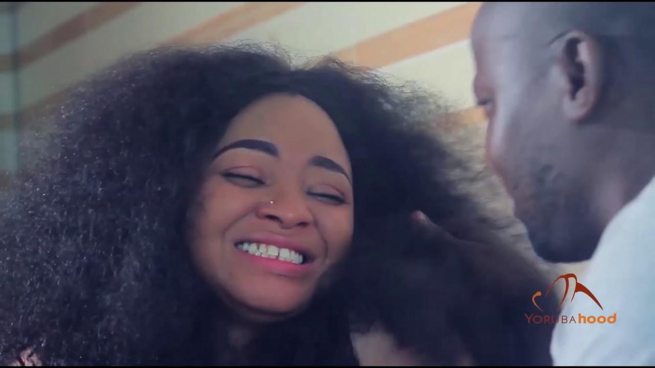 [Movie] Ife Etan (Deceit) - Latest Nigerian Yoruba Movie