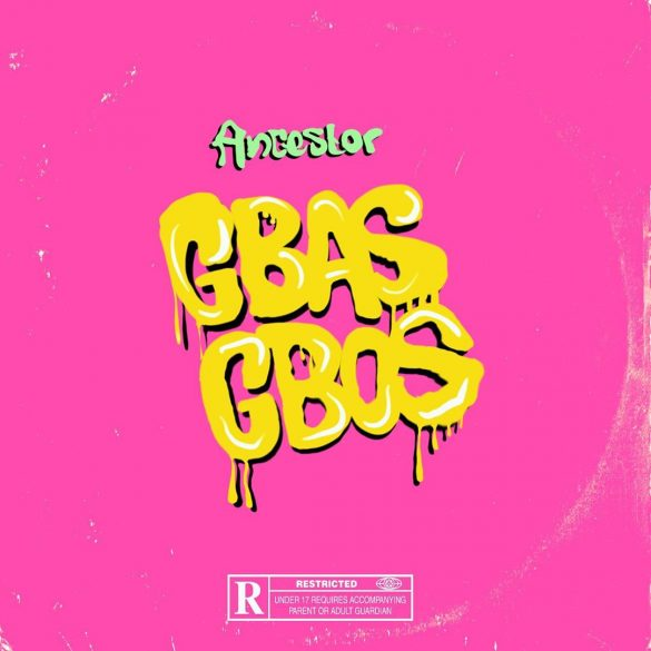 [Lyrics] 9ice - GbasGbos Lyrics