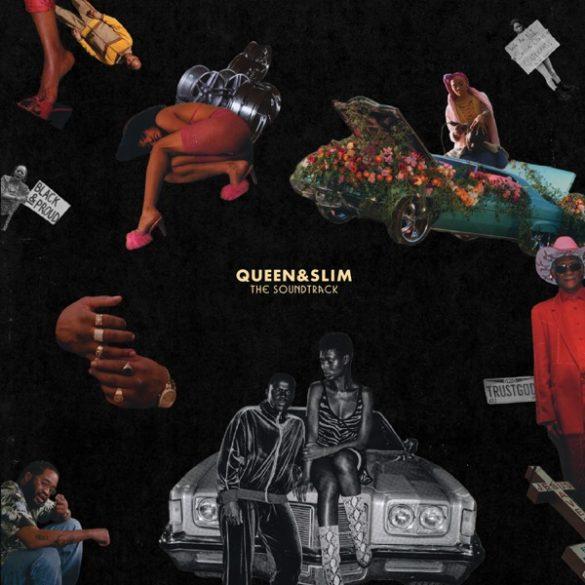 [Music] Burna Boy – My Money, My Baby