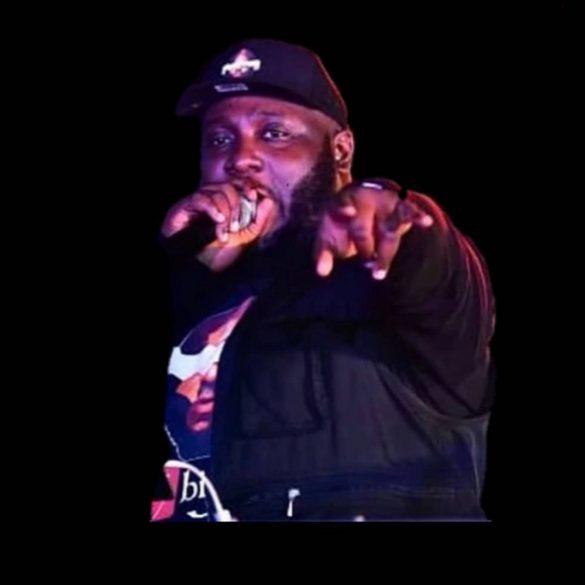 [Mixtape] DJ Big N – Warm Up Mixtape