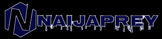 NaijaPrey Downloader