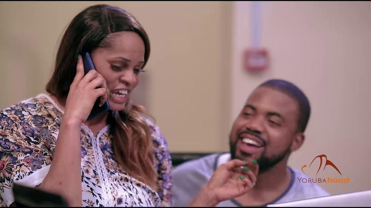 DOWNLOAD: Perfect Us (Episode 9) - Latest 2019 Yoruba TV Series Drama