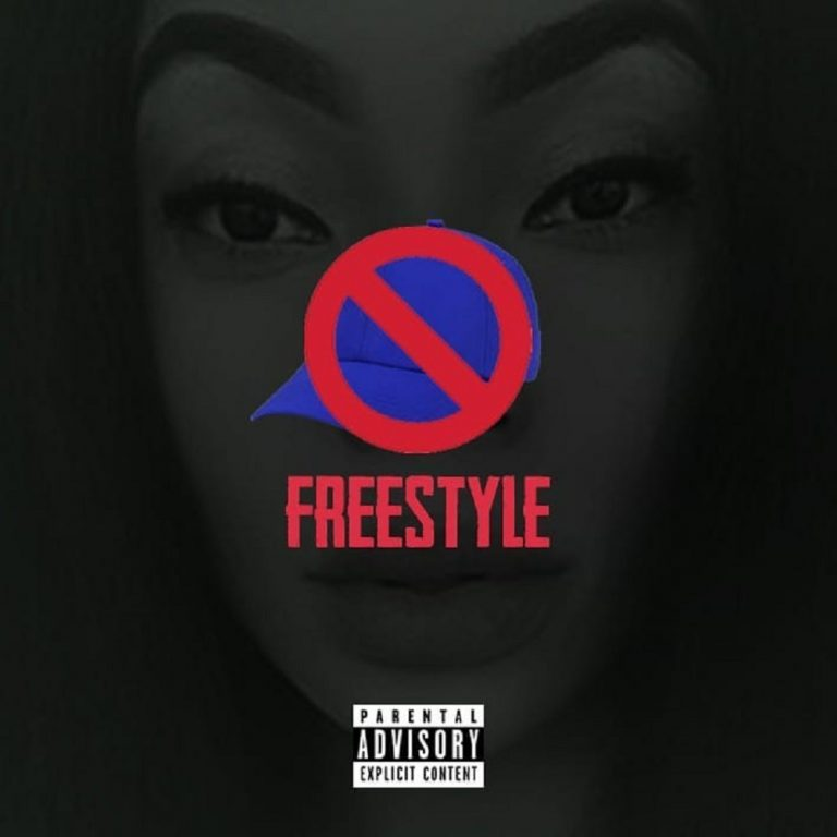 [Music] Rogue - No Cap (Freestyle)