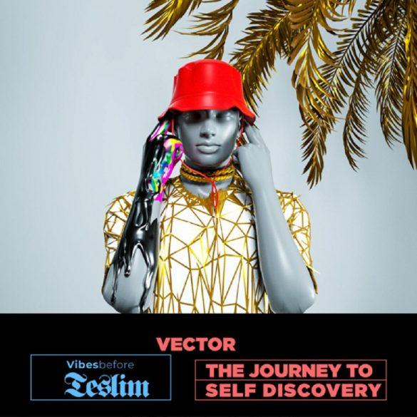 [Music] Vector - Oja (Prod. Mr Eff)