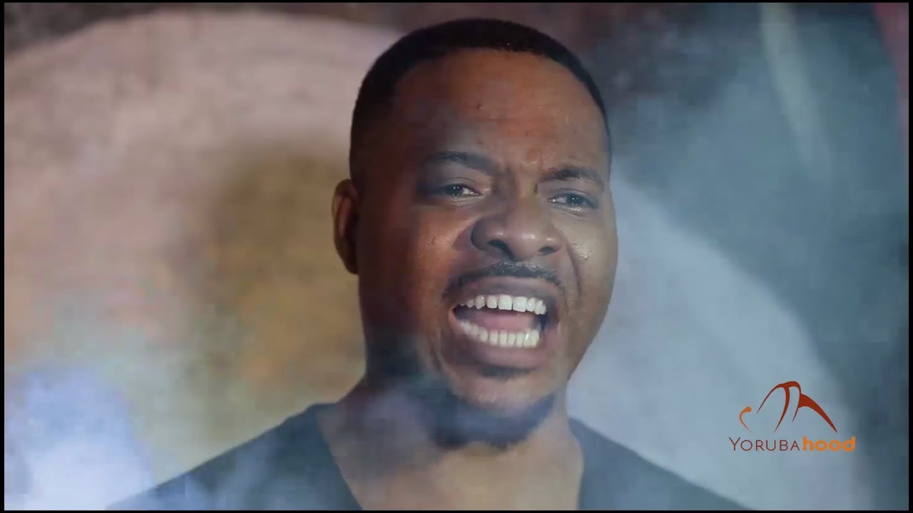 DOWNLOAD: 9 Million Part 2 - Latest Nigerian 2019 Yoruba Movie