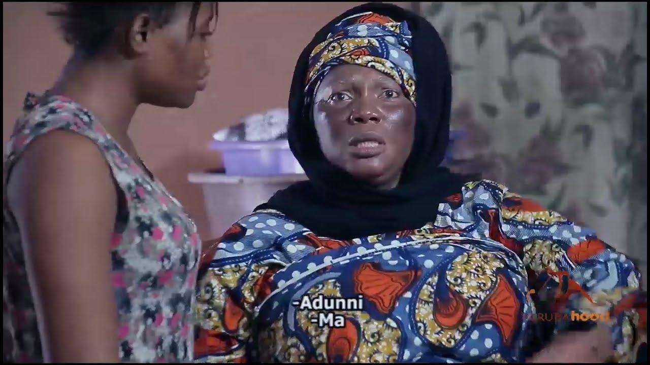 DOWNLOAD: Aje Onire Part 2 - Latest Nigerian Yoruba Movie