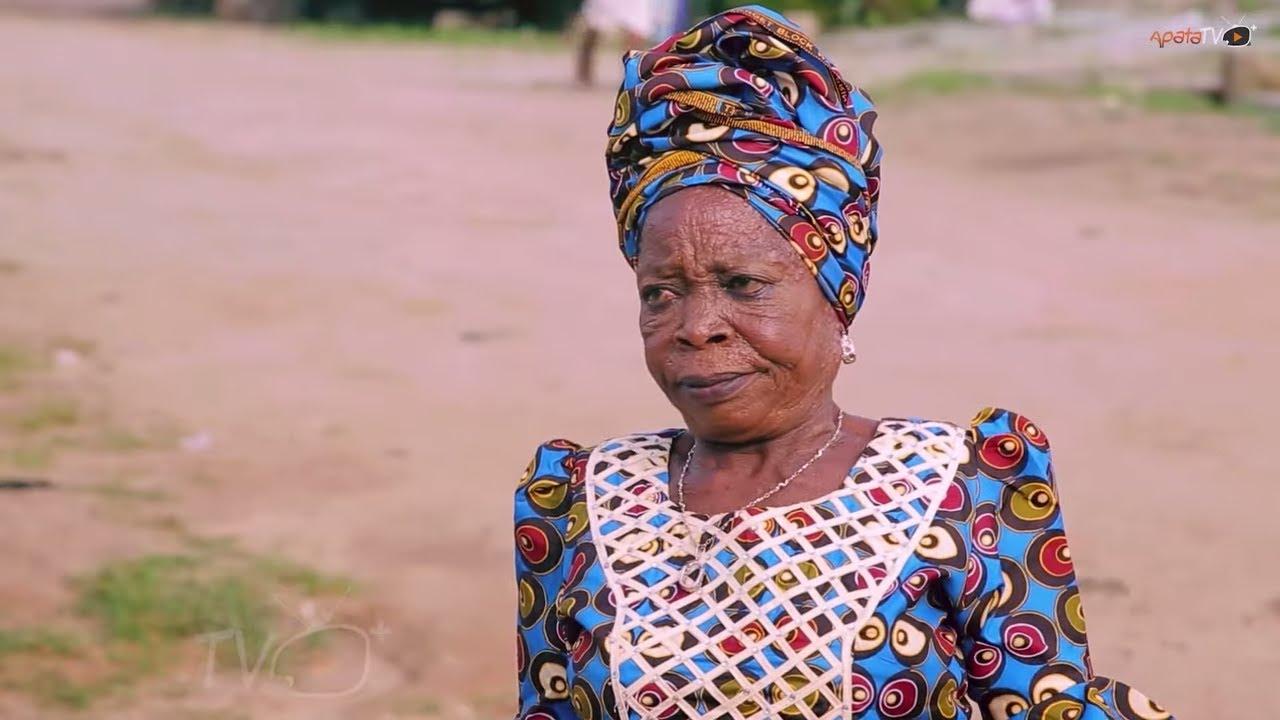 DOWNLOAD: Goriola Part 2 - Latest Nigerian 2019 Yoruba Movie